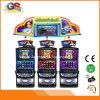 Gabinetes de la máquina del bote del casino de la máquina tragaperras de Novomatic