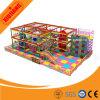 Крытое High Challenge Ropes Course для Kids и Adult