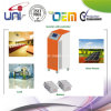 Best Selling UPS Inverter for Home Commercial Industry