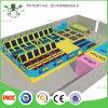 Китай Xiaofeixia New Trampoline Park для Skyzone