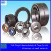 Rolamento de esferas do baixo preço de venda direta de Factorry, rolamentos de rolo