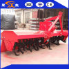 Bom três pontos / cultivador agrícola / Rotavator de fazenda / Cultivador / Eqyipmennt com caixa de engrenagem alta