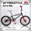 20 vélo de style libre de pouce BMX (ABS-2056S)