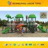 Kinds (A-15012)のための最もよいBackyard Playground