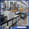 Doppelte Belüftung-Wand-/PVC-Decke, die Maschinen herstellt
