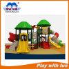 Оборудование Txd16-Hoe009A спортивной площадки детей напольное