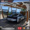 太陽小さく完全な屋根ブラケット(NM0292)