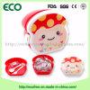 Serviette à soupe écologique polyvalente / lingettes à linge comprimé / tissu à monnaie