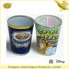 Decalques de transferencia de agua para taza y taza (JHXY-WT0004)