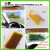 Cubierta de los anteojos de la sombrilla del clip del visera de Sun del coche (EP-E125519)