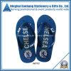 Pistone /Footwear Ej - 247 di modo