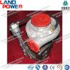 Turbocharger/Vg1540110099/Holset Turbocarger