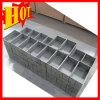 Migliori tantalio di prezzi/crogiolo molibdeno del tungsteno