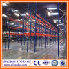 Industrial Adjustable Selective Pallet Racking System
