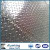 Liga de alumínio gravada do painel 3003/3105