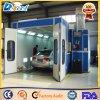 matériel de peinture de réparation automatique de cabine de jet de véhicule de protection contre l'incendie de 50mm ENV