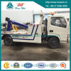 Sinotruk HOWO 4X2 무겁 의무 Recovery Towing Operation Wrecker