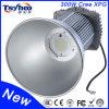 UL Industrial 300W LED High Bay Light