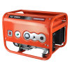 China 2.5kw 168f Gasoline Petrol Generator (Bb3500-2)