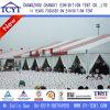 中国からの屋外展覧会のイベント党テント