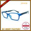Populaire Optische Eyewear met Blauwe Kleur in Wenzhou Op1413