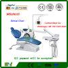 완전한 외과 병원 치과 의자 또는 치과 기계 (MSLDU15)
