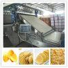 Pommes chips faisant la machine avec des modèles neufs dans très le prix bas