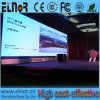 P4 Full Color LED Screen Withhd für Showing