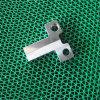 China manufaturou a peça sobresselente feita à máquina CNC inoxidável Vst-0788 da peça de automóvel da peça do aço