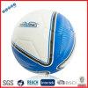 آلة يخاط كرة قدم كرة لأنّ محاسن