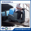 Floor elétrico Washing Scrubber para Airport (KW-X6)