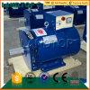 Générateur triphasé du balai 10kw à C.A. d'usine de LANDTOP