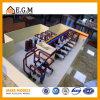 Neues Energie-Gebäude-Modell/Ausstellung-Modell-Entwurf/industrielle und Werkstatt-Modelle/kundenspezifische Modelle