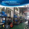 Máquina del pulverizador del PE del PVC PP del plástico