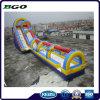 Materiale da costruzione della tela incatramata gonfiabile durevole del PVC (CE, COC, UL, SGS, EN14960)