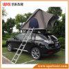 عمليّة بيع حارّ خارجيّة يستعصي قشرة قذيفة سقف أعلى خيمة لأنّ يخيّم