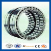 고속 Full Complement Double 또는 Four/Single Cylindrical Roller Bearing N209-E-Tvp2