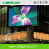 Schermo esterno di colore completo LED del TUFFO di Chisphow Ak10d