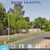 5m 30W Solar LED Street Lamp con Coc Certificate