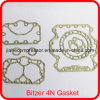 La junta del sello de aceite para el compresor de aire de Bitzer, compresor parte la junta 4nfcy