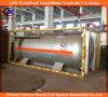 petroleiro do ISO de 40FT para o recipiente do tanque do ISO de 20FT LPG