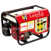 2kVA Kobal Model Home Gasoline Generator con CE Soncap