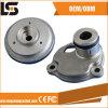Части заливки формы точности для тяжелой автоматической крышки сепаратора Масл-Воды