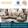 Nuovo sofà classico del fabbricato del blocco per grafici di legno (2030)
