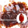 Rouge de colorant de laque - colorant de laque