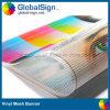 高品質のビニールスクリーンの網の旗(M99N)