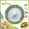 Фосфат карты 12-61-0 Monoammonium высокого качества Китая