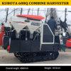 Kubota Highquality PRO688q Combine Harvester da vendere