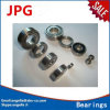 6001zz 6201zz 6301zz 6802zz 6902zz Koyo Bearing OEM Service