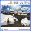 ENV-Rohstoff/Polystyren/expandierbares Polystyren